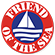 Roundel-suite-55px-x-55px-FRIEND-OF-THE-SEA